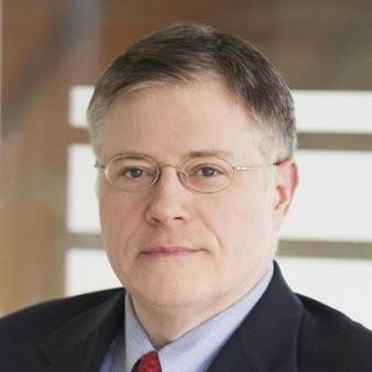 Mark Elliott profile photo