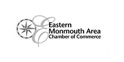 Eastern Monmouth Area Chamber of Commerce logo