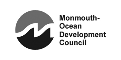 Monmouth-Ocean Development Council logo