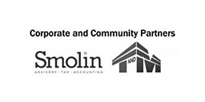Smolin logo
