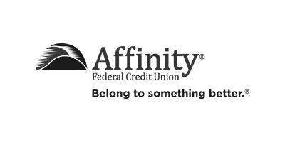 Affinity Federal Credit Union logo