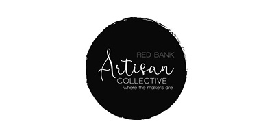 Red Bank Artisan Collective logo