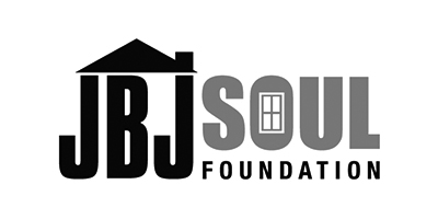 JBJ Soul Foundation logo