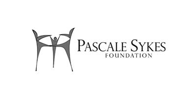 Pascale Sykes Foundation logo