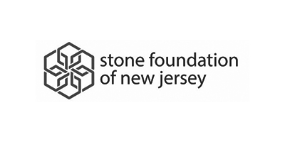 Stone Foundation of New Jersey logo