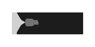 Valley Bank logo