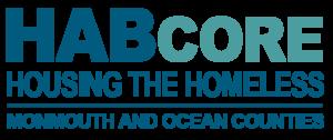 HABcore logo