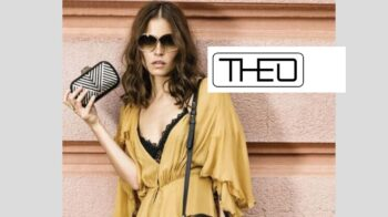 THEO - a Red Bank boutique