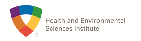 Health-and-Environmental-Sciences-Institute