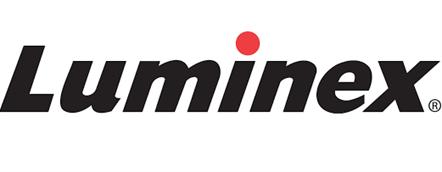 Luminex-logo