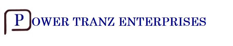 PowerTranz