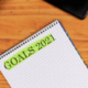 2021 proactive goal setting in operations management