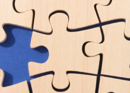 missing puzzle pieces in operations management are ghost assetsare