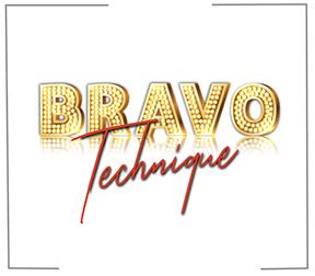 Musical Theater – Bravo Technique