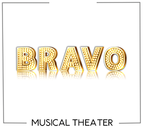 Bravo – Seize The Day Choreography