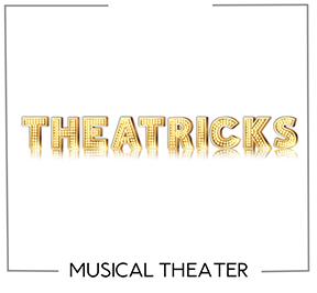 Musical Theater – Theatricks