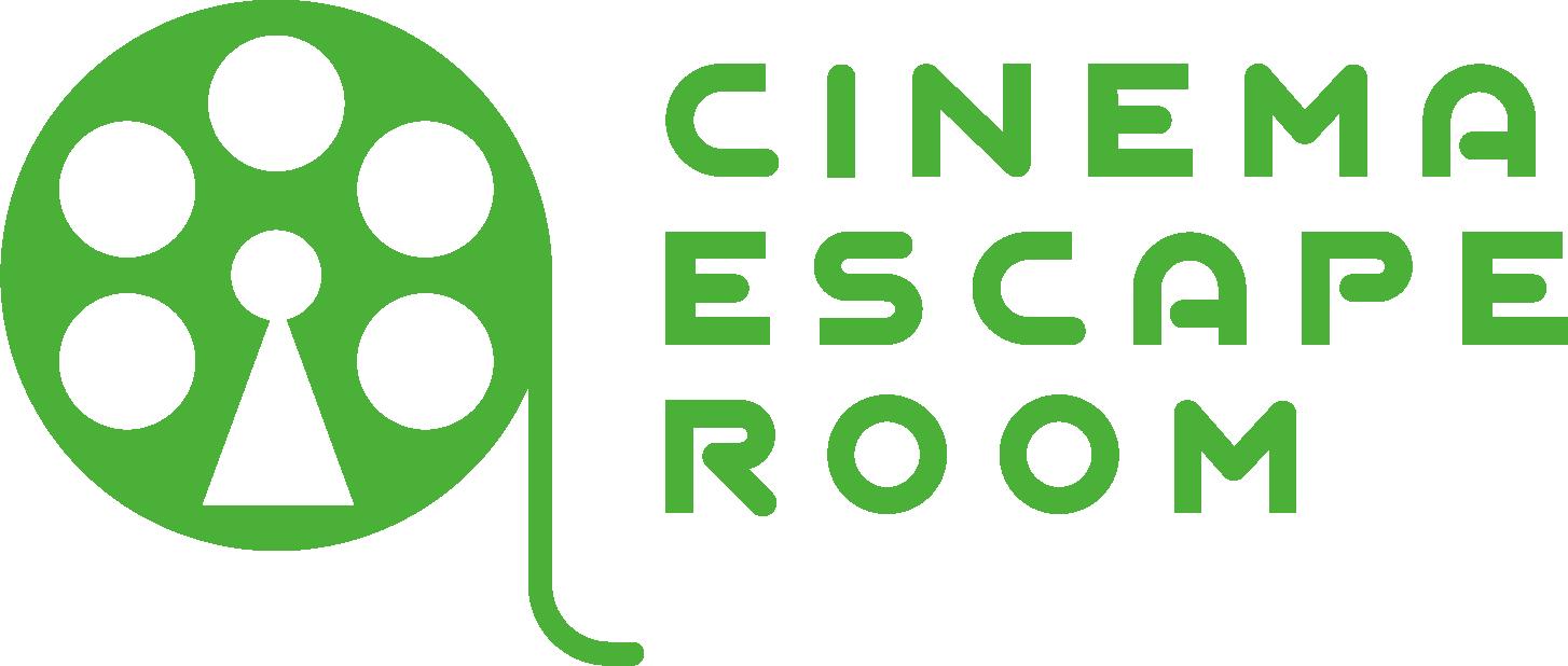 Cinema Escape Room