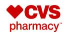 CVS Phramacy