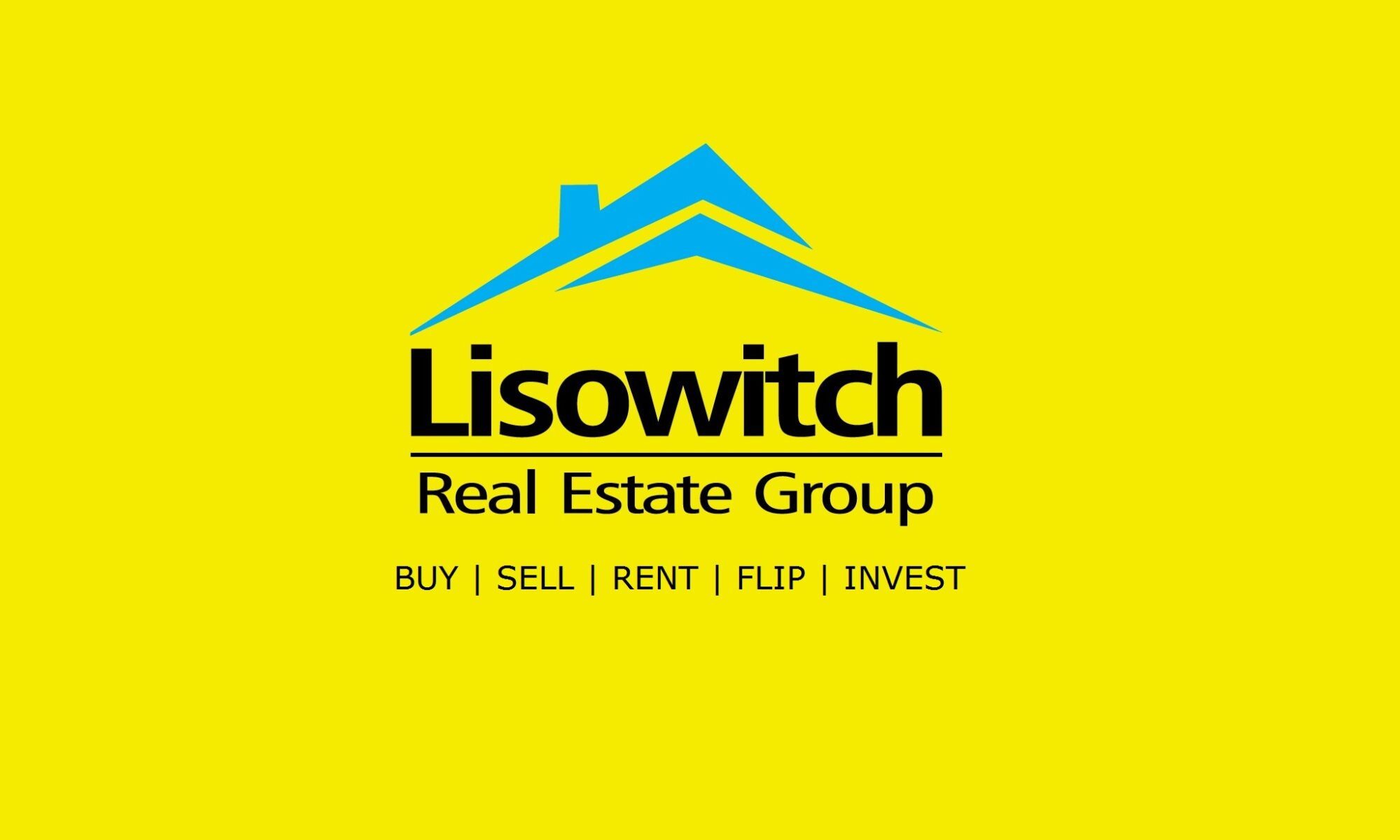 Lisowitch Real Estate Group