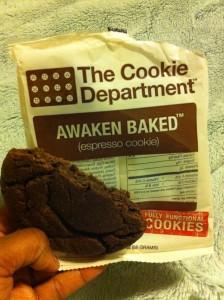 awaken baked