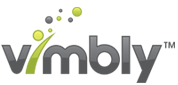 vimbly_logo3