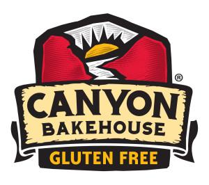 Canyon Bakehouse Logo - NEW