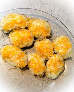tricias-list loaded baked potato 1