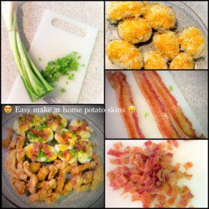 tricias-list loaded baked potato