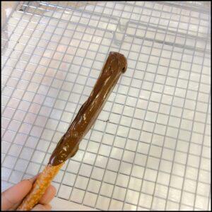 gourmet pretzels (5)