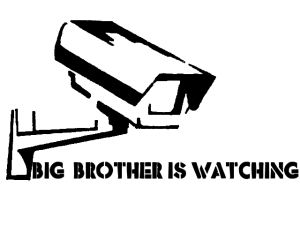 Big_Brother_is_Watching_by_GraffitiWatcher your health defined