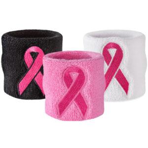 breast_cancer_sweatbands_grande