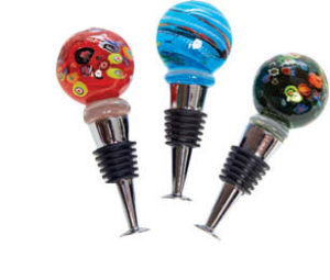 stoppers-p39-1024