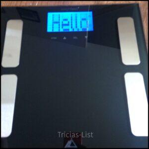weight gurus (4)