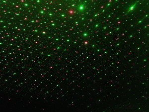 Laser Lights by Quality Source Products (3)