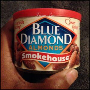 blue diamond (2)