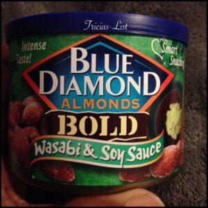 blue diamond (4)