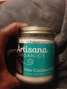 Artisana nut butters (4)
