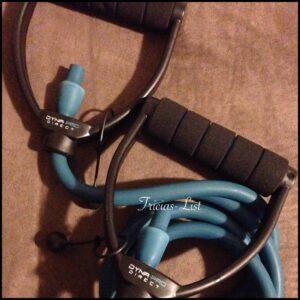 Dyna Pro resistance bands (1)