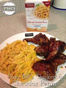 Van's Foods -Gluten Free Eating (6)