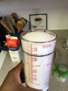 creme brulee (10)