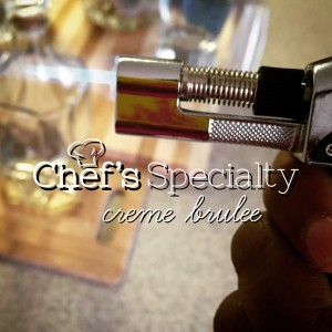 blow torch for creme brulee (7)