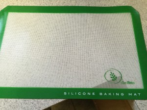 eco baker silicone baking mat (3)
