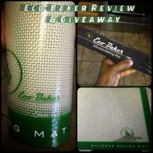 eco baker silicone baking mat (6)