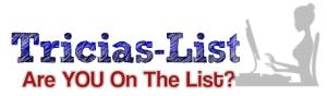 TriciasList-logo