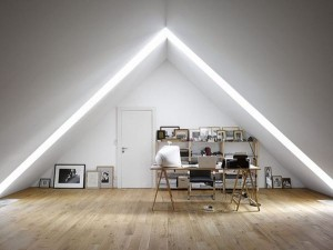 attic-floors