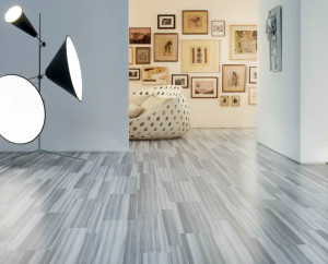 flooring-ideas