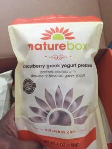 006 nature box