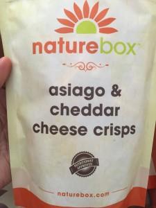 008 nature box