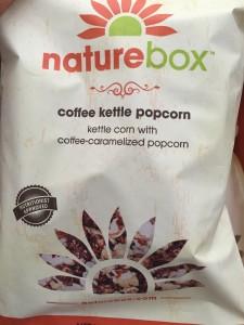 009 nature box