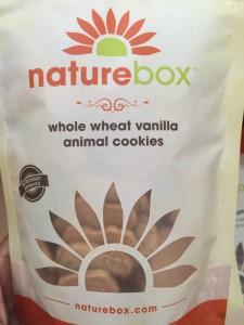 012 nature box